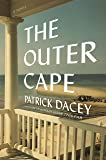 The Outer Cape: A Novel