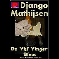 De vijf vinger blues
