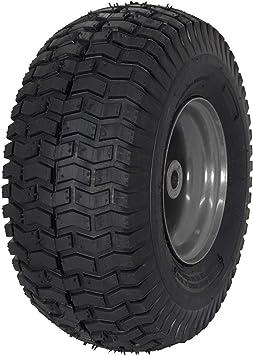Amazon.com: MARSATAR Repuesto de montaje de neumáticos ...