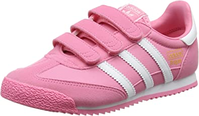 adidas enfant dragon