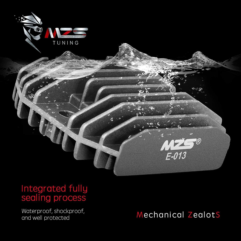 TDM850 FZR600 Snowmobiles MAX SX VT VMAX 600 700 XP500 T-MAX R6S FZ6R YZF600 SRX250 XJ600 FZ6 FZ6N FZ6S MZS Regulator Rectifier Voltage for Yamaha YZF R1 98-01| R6 99-05
