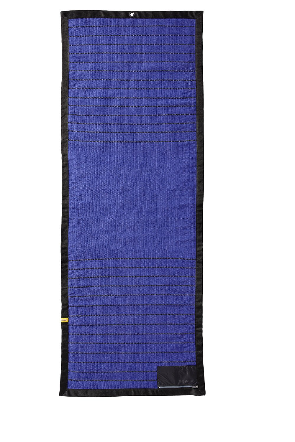 or Stink ridgeback Yoga Rug Towel Alternative with no Slip Twist Lays Over Your mat for Heated//Hot Yoga.