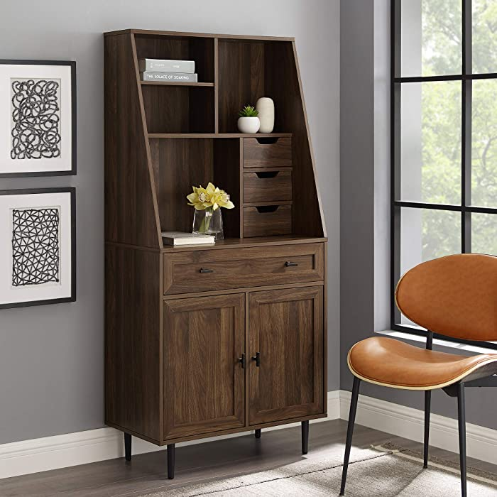 Top 6 Home Office Hutch