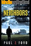 Neighbors (Nation Undead Book 1)