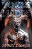 Voices From Hades