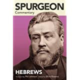 Spurgeon Commentary: Hebrews