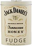 Jack Daniel´s Honey Whisky Butterkaramell, 1er Pack (1 x 300 g)