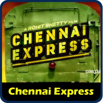 Chennai express bollywood tone free download of android version.