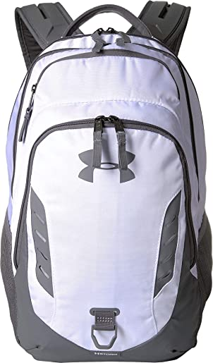 Under Armour Unisex Gameday Backpack