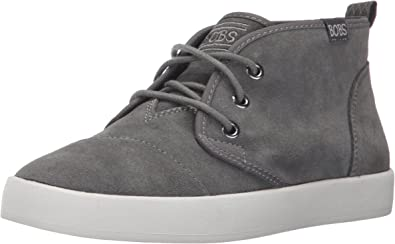Bobs B-Loved-Casual Party Sneaker