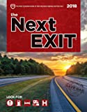 the Next EXIT 2018