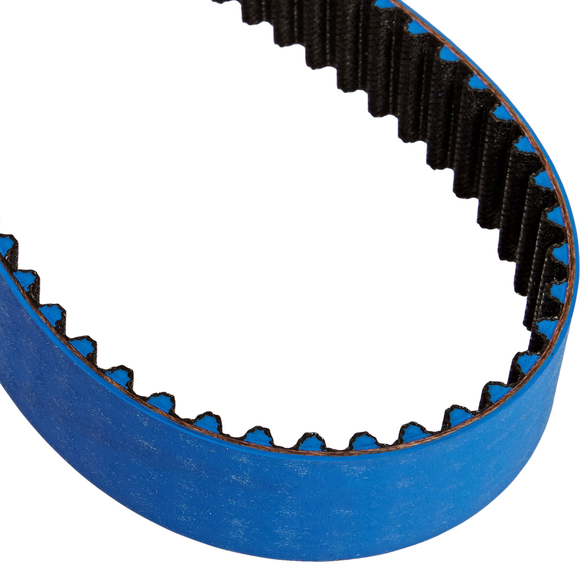 Gates T286RB Racing Timing Belt by Gates