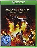 Dragon's Dogma: Dark Arisen [Edizione: Germania]