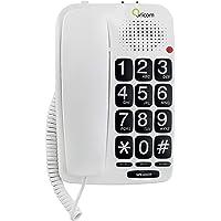 TP58 Big Button Speakerphone