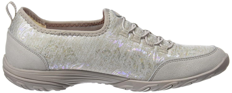 Skechers Slip Trendy Empress Sneakers Classic Womens On 8mOn0wvN