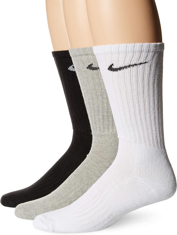 Nike Paire de Chaussettes pour FemmeHomme sx4508 001