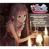ルルアのアトリエ ~アーランドの錬金術士4~ オリジナルサウンドトラック