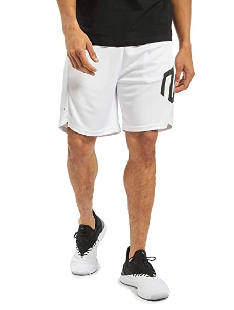 MOROTAI NKMR Tech Shorts