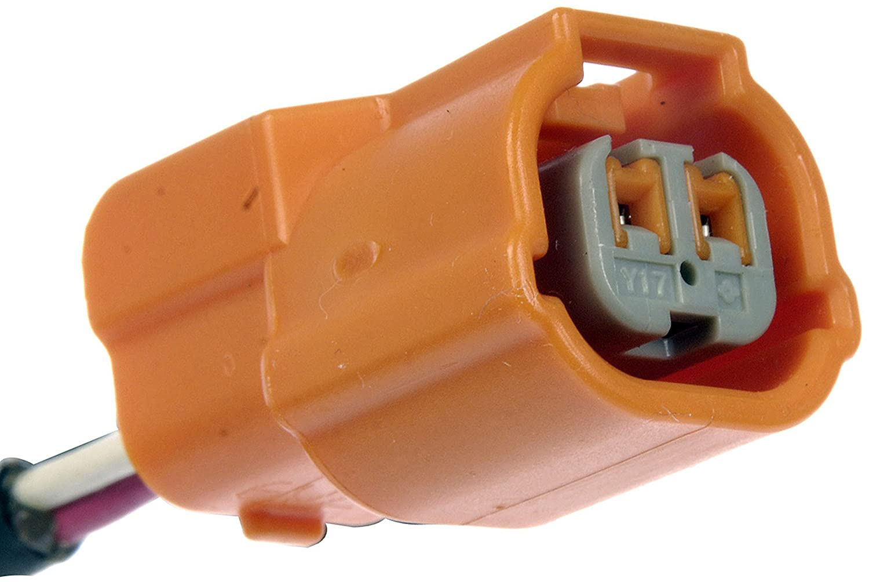 Dorman 970-028 ABS Sensor with Harness