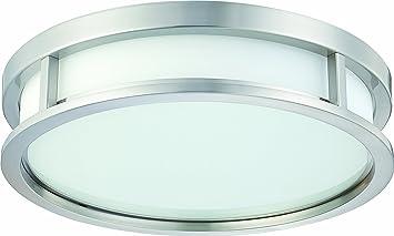 Sylvania LED Indoor Ceiling Mounted Fixture Flush Mount