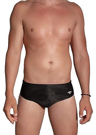 f002fab208a7a Amazon.com  LIFEGUARD Men s Bikini Swim Briefs Swimsuit - Beach ...