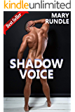Shadow Voice (Blackwood Pack Book 5) (English Edition)