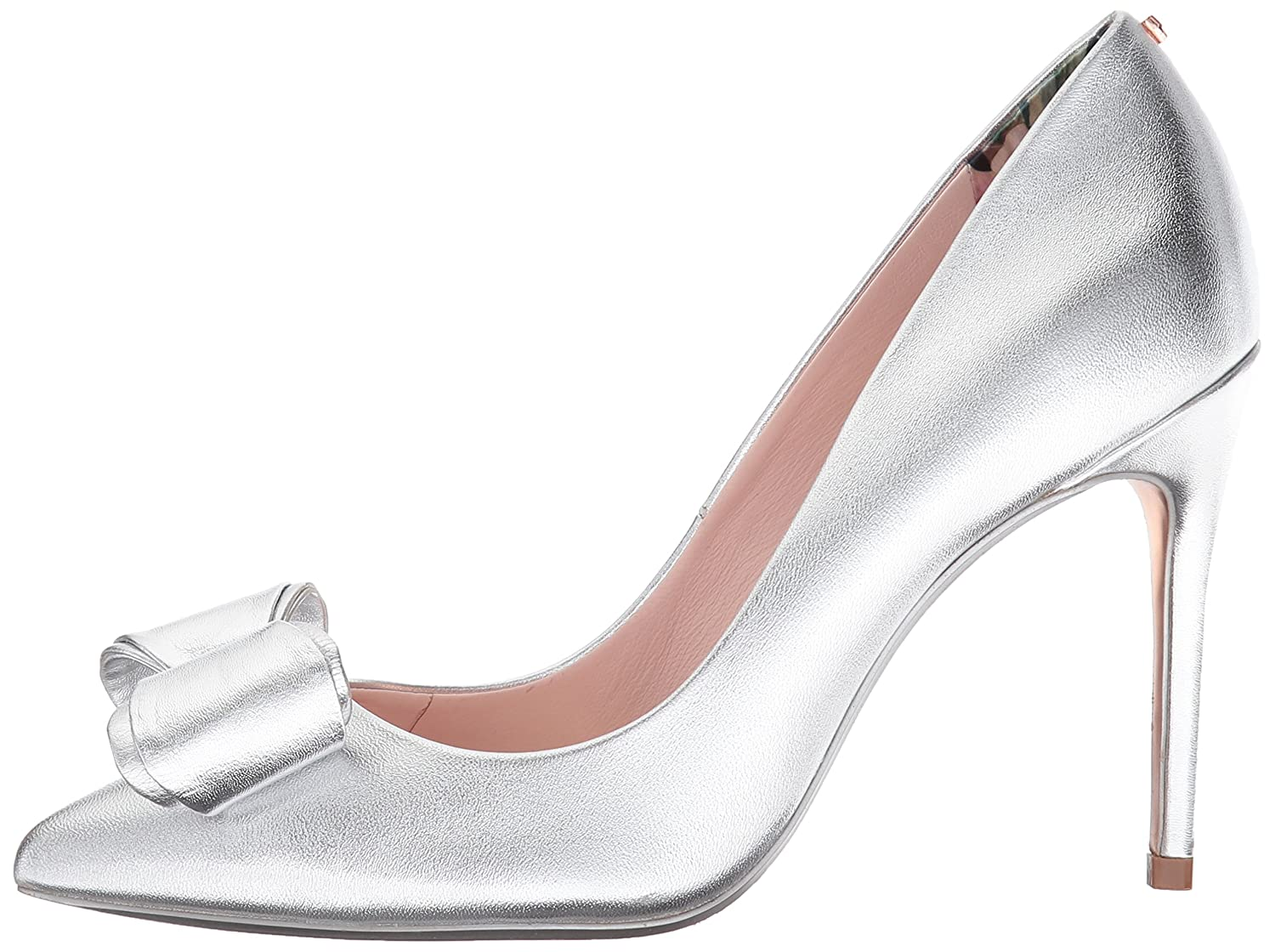 Ted Baker Womens AZELINE Pump