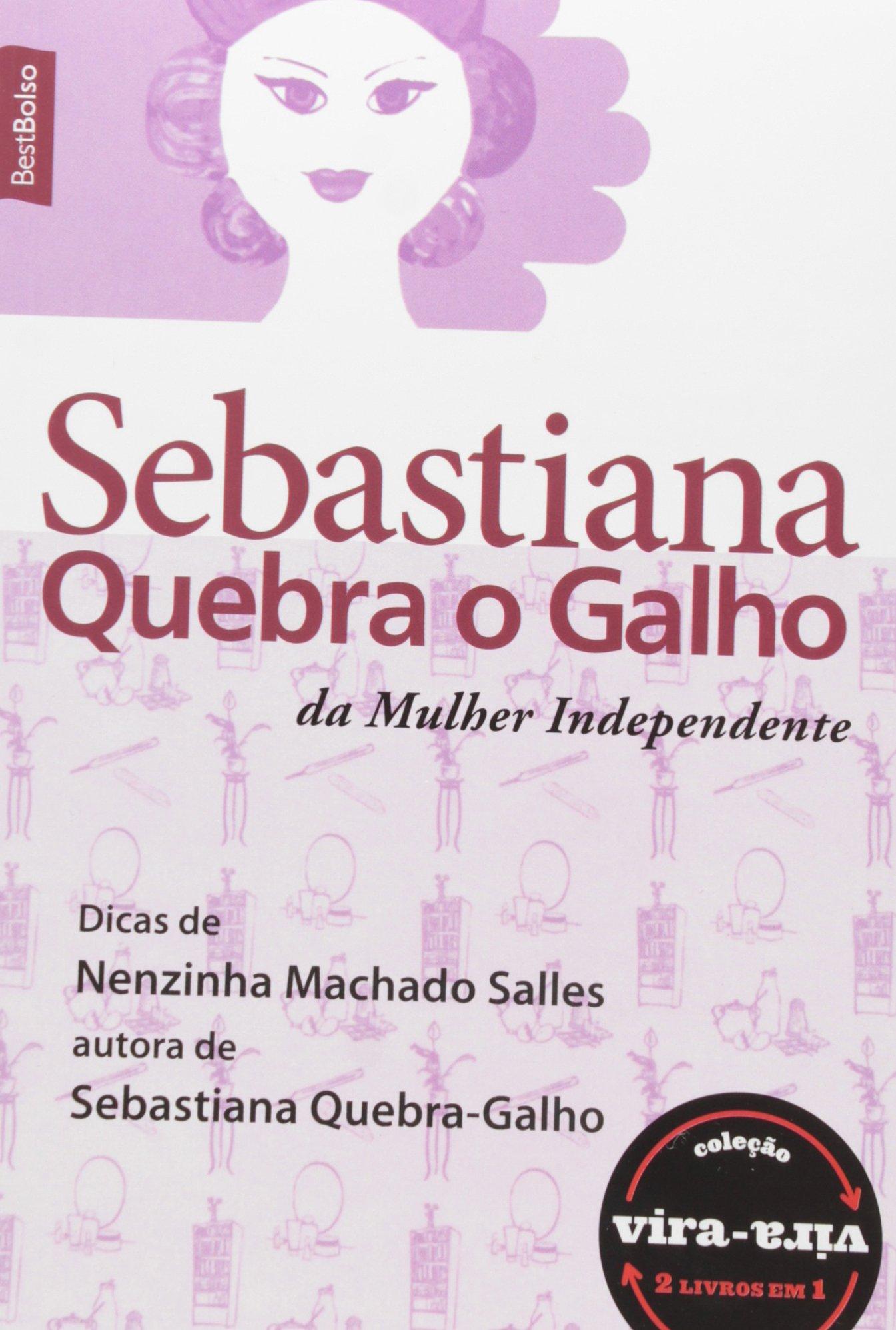 GALHO SEBASTIANA GRATUITO QUEBRA DOWNLOAD