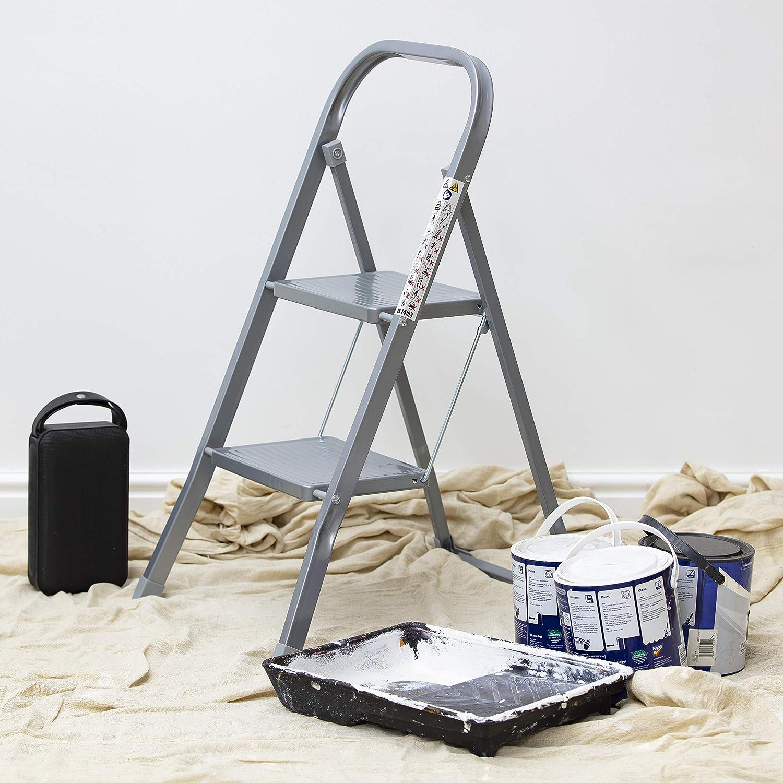 OurHouse SR20053 Escalera: Amazon.es: Bricolaje y herramientas