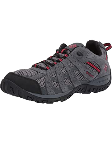 4e241802d Men's Hiking Shoes | Amazon.com