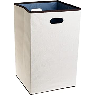 Rubbermaid Hamper