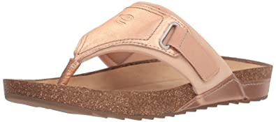 70e889f15687b Amazon.com  Easy Spirit Women s Peony Sandal  Easy Spirit  Shoes