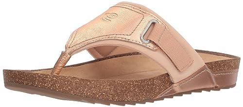 57ac7b7b028e8 Easy Spirit Women s Peony Sandal