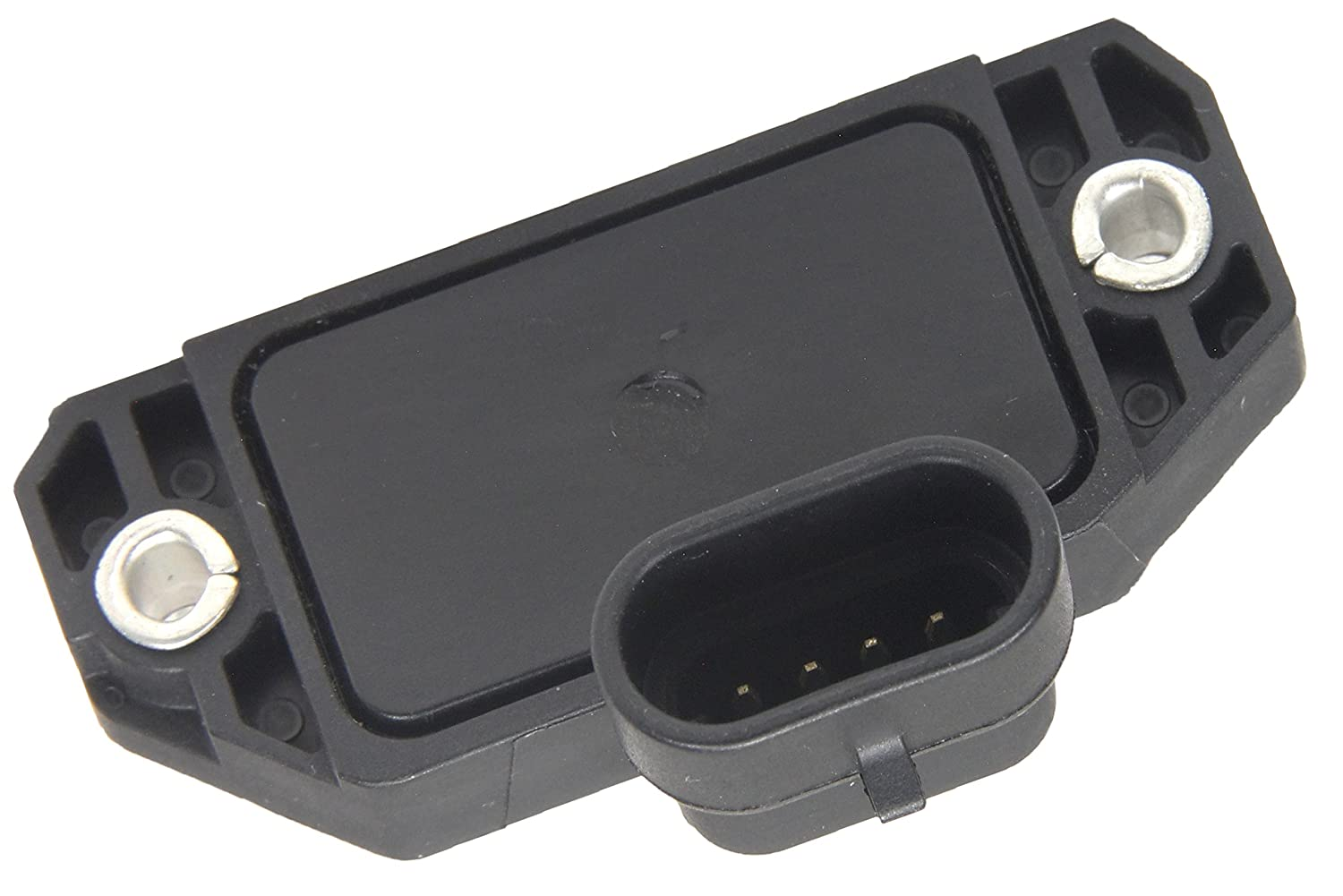Ignition Control Module for 1994-1997 Pontiac Firebird 1994 1995 Buick Roadmaster Commercial Chasis Fleetwood Chevy Camaro Caprice Corvette Impala 5.7L V8 Compatible with LX-368 DR174