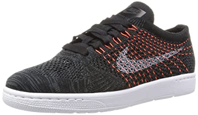 e754f8b10d109 Nike Women s W Tennis ClASsIC Ultra FLyknit Trainers  Amazon.co.uk ...