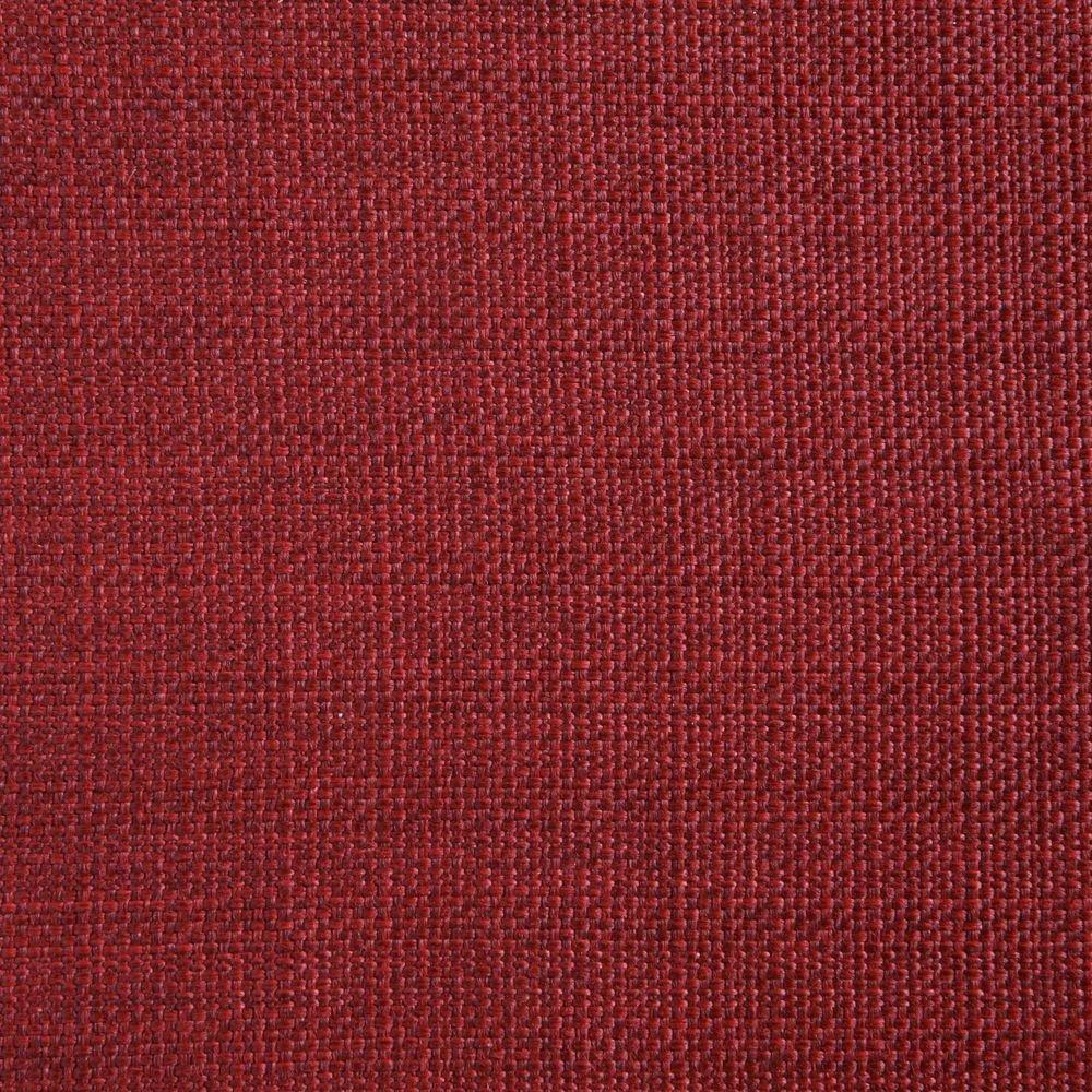 Hampton Bay Chili Patio Deep Seating Slipcover Set