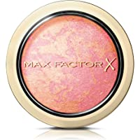 Max Factor Crème Puff Blush Lovely Pink 5, 1.5 g