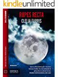 Rupes Recta (Odissea Digital Fantascienza)