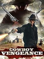 Cowboy Vengeance