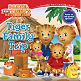 Tiger Family Trip (Daniel Tiger's Neighborhood)