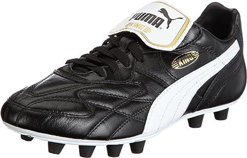scarpe da calcio puma 2014 prezzo