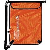 リーフツアラー(ReefTourer) 多機能防水バック RA0303