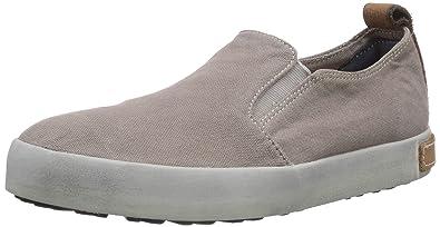 JL56, Damen Sneakers, Blau (indigo), 40 EU Blackstone
