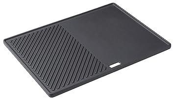 LANDMANN 13190 accesorio de barbacoa/grill - accesorios de barbacoa/grill (45 x