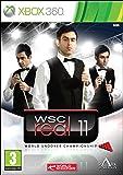 WSC Real 11 (Xbox 360)