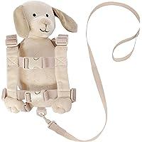 Goldbug Animal 2 in 1 Harness - Dog