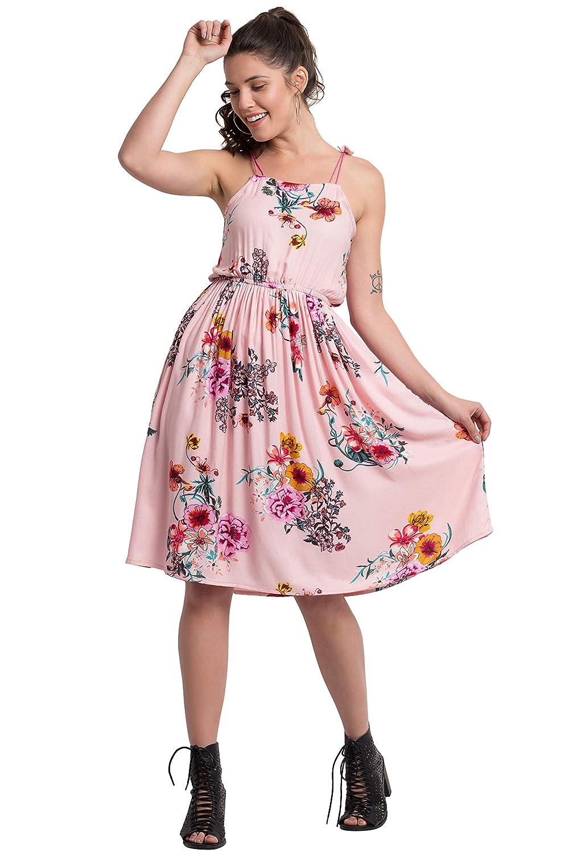 casual short dress for girls