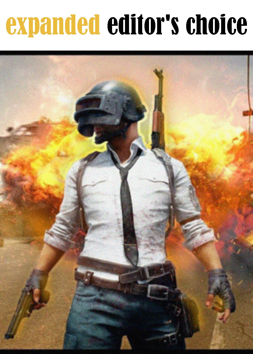 PUBG Mobile - Official Complete Updated Guide eBook