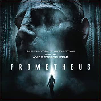 Prometheus ile ilgili görsel sonucu