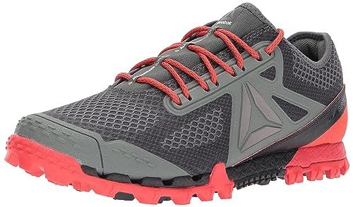 Reebok All Terrain Super 3.0 Sneaker